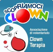 Scopriamoci clown