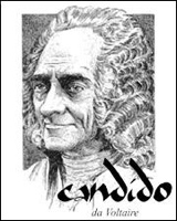 Candido Voltaire